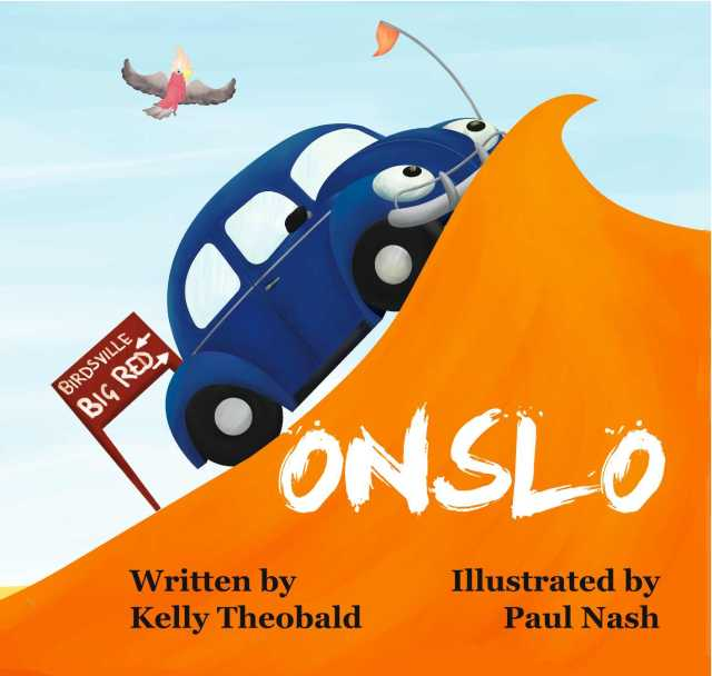 Onslo Cover Low Res